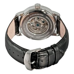 Stuhrling Original Accessories - Stuhrling Men's Romeo Watch